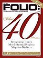 Folio_cover_0408_0