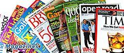 Magazines_03