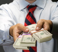 Giving_money2