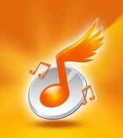 Flying Music (2)