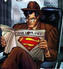 Clark1 (2)