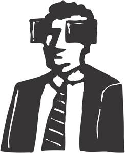Blinders,jpg