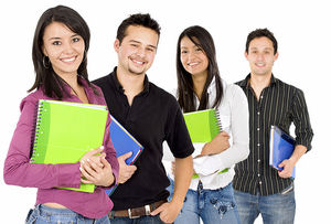 College_students