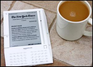 Kindle_new_york_times