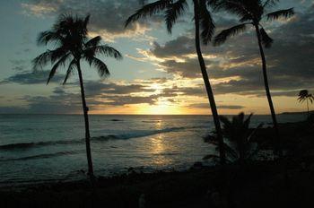 Kauai_poipu