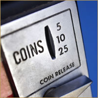 Coin_op