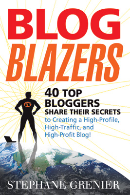 Blog-blazers-cover1