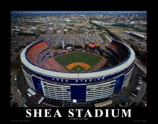 Shea-Stadium-New-York-