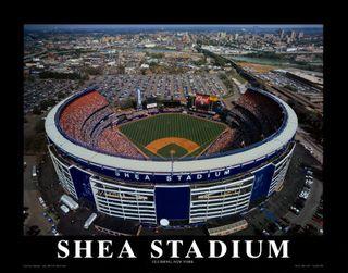 Shea-Stadium-New-York-
