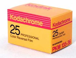 Kodachrome_35mm
