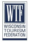 Wtf.old logo