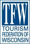 Wtf.new logo