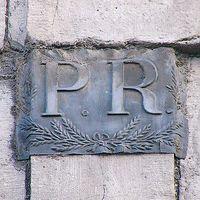 PR-jpg