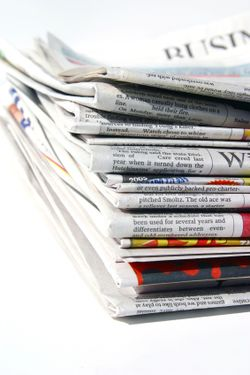 Newspapers.2