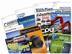 Trade-magazines-2
