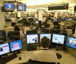 AP_nyc_newsroom