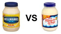 Mayonnaise-vs-miracle-whip