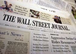 Wall-street-journal-logo-300x212