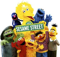 Sesame-Street-Characters2