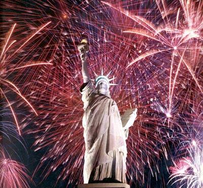 4th of july.liberty2