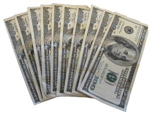 Cash-1023x769