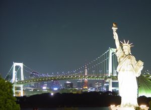 New-york-city-liberty (2)