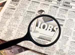 Jobs_pic. jpg