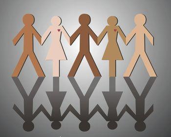 Racial-diversity (2)
