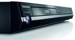 DVD-Player-