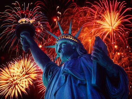Statue_of_liberty_new_york_harbor