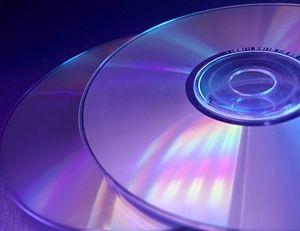 DVD-Disc2