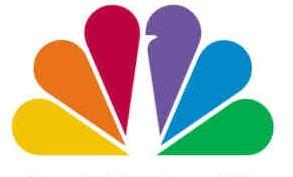 NBC-News-