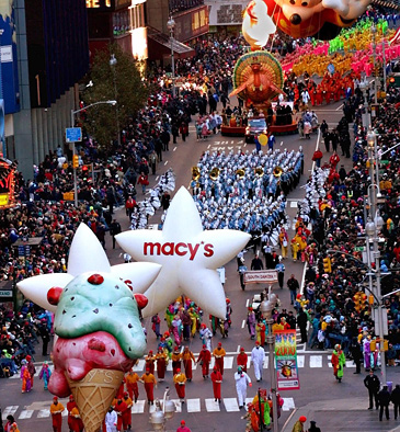Macys-parade-floats-