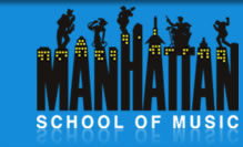 Manhattan_school_of_music