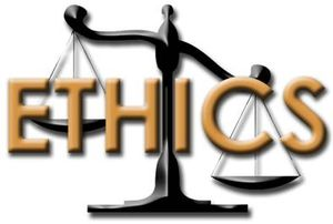 EthicsScale