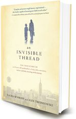 An-invisible-thread1