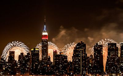 Fireworks-new-york-july-4th