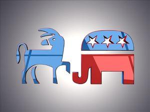 Democrat_Republican