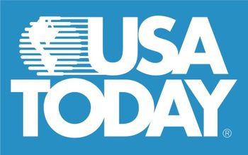 USA-Today-old Logo