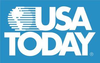 USA-Today-old Logo
