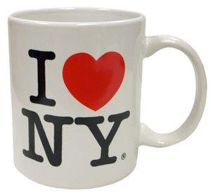I-Love-NY-White-C0168000-WH-lg
