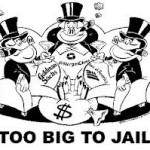 Too-Big-to-Jail-150x150