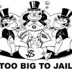 Too-Big-to-Jail-150x150