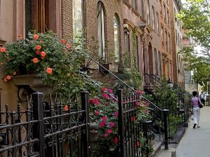 New_york_neighborhood_sidewalk