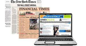 Onlinepapers