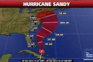 Hurricane_sandy.0_standard_352.0