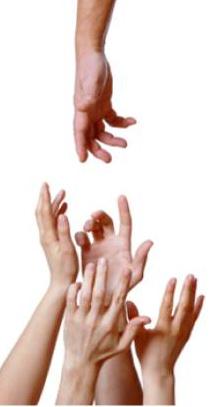 Helping-hand (2)