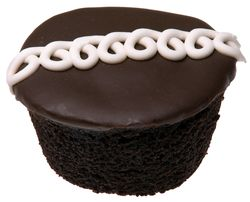 Hostess-Cupcake-Whole
