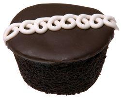 Hostess-Cupcake-Whole