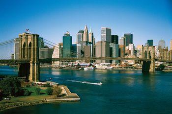 New_york_citi_usa
